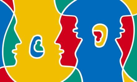 2014 European Day of Languages