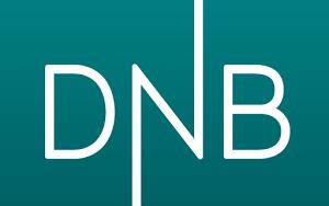 DNB – session 2021